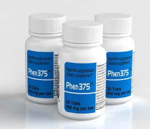 Phen375 at burner diet pills for maximum fat burning.