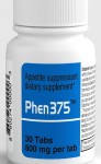 Phen375 at burner diet pills for excellent weight loss results