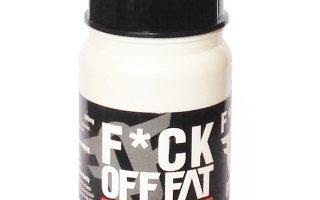 Fuck Off Fat diet pills